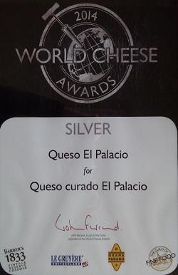 Plata 2014