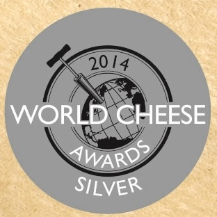 World cheese plata Queso El Palacio
